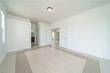 1641 Country Club Parkway - Photo 10
