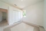 1641 Country Club Parkway - Photo 15
