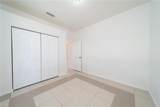 1641 Country Club Parkway - Photo 18