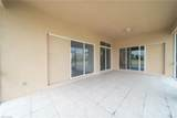 1641 Country Club Parkway - Photo 20