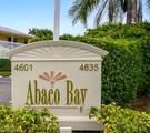 4635 Bayshore Drive - Photo 3