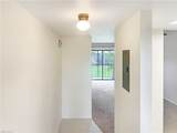 1200 Hall Road - Photo 5