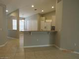 9647 Hemingway Lane - Photo 10