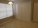9647 Hemingway Lane - Photo 13