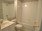 9647 Hemingway Lane - Photo 25