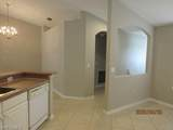 9647 Hemingway Lane - Photo 3