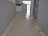 9647 Hemingway Lane - Photo 8