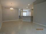 9647 Hemingway Lane - Photo 9