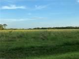 5933 County Road 78 - Photo 1