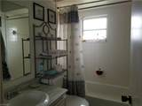4629 5th Avenue - Photo 22