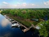 Lot 4    3015 Riverbend Resort Boulevard - Photo 31