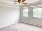 1783 Four Mile Cove Parkway - Photo 10