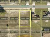 428 4th Street - Photo 1