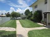 4802 Tudor Drive - Photo 2