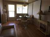 19681 Summerlin Road - Photo 4
