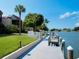 845 Gulf Drive - Photo 3