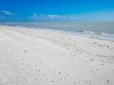 845 Gulf Drive - Photo 33