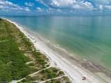 845 Gulf Drive - Photo 34