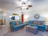 845 Gulf Drive - Photo 4