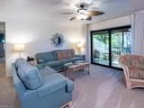 845 Gulf Drive - Photo 5