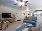 845 Gulf Drive - Photo 8