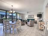 1401 Middle Gulf Drive - Photo 2