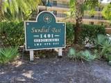 1401 Middle Gulf Drive - Photo 20