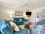 1401 Middle Gulf Drive - Photo 8