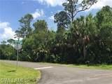2301 Acacia Avenue - Photo 1