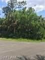 2301 Acacia Avenue - Photo 2