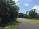 2301 Acacia Avenue - Photo 3