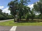 2301 Acacia Avenue - Photo 4