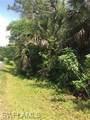 2301 Acacia Avenue - Photo 5