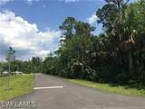 2301 Acacia Avenue - Photo 6
