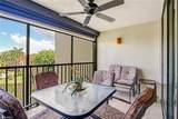 4240 Steamboat Bend - Photo 17