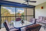 4240 Steamboat Bend - Photo 19