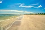 805 Gulf Drive - Photo 16