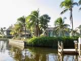 16709 Bocilla Palms Drive - Photo 19