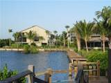 16709 Bocilla Palms Drive - Photo 2
