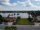 512 Cape Coral Parkway - Photo 2