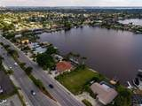 512 Cape Coral Parkway - Photo 8