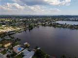 512 Cape Coral Parkway - Photo 9
