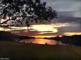 5270 River Blossom Lane - Photo 3
