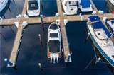 48' G-5 Boat Slip At Gulf Harbour - Photo 3