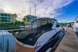 48' G-5 Boat Slip At Gulf Harbour - Photo 7