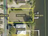 18201 Old Pelican Bay Drive - Photo 2