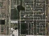 13257 Galveston Ave. Avenue - Photo 1