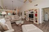 16321 Kelly Woods Drive - Photo 10
