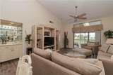 16321 Kelly Woods Drive - Photo 11