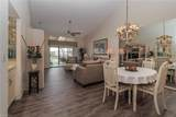 16321 Kelly Woods Drive - Photo 8